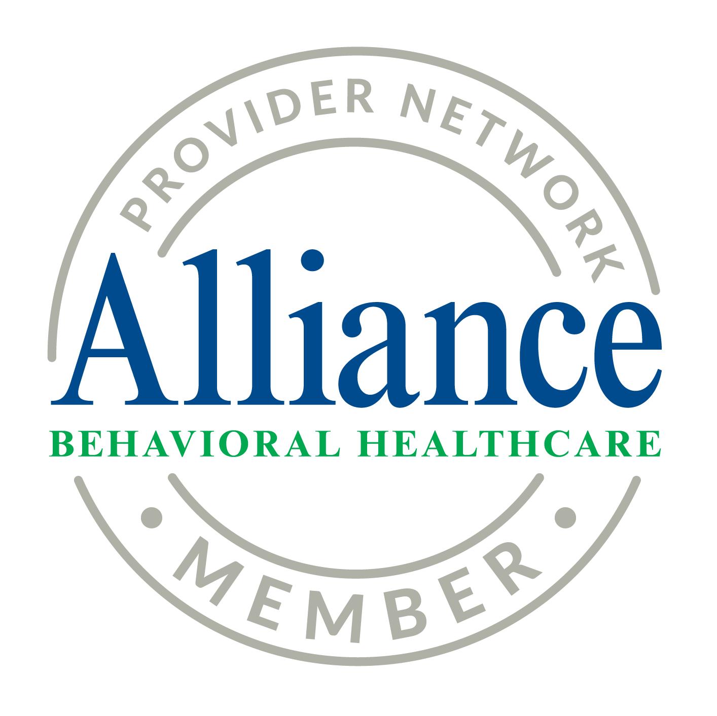 Seal Alliance Provider Member